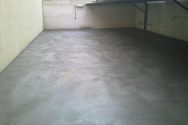 Cemento pulido madrid simple cemento pulido with cemento - Pavimento cemento pulido ...
