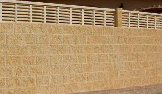 muros4