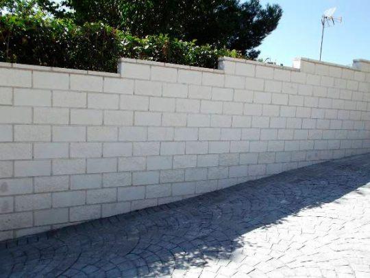 muros5
