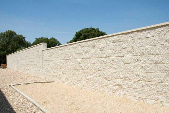 muros7